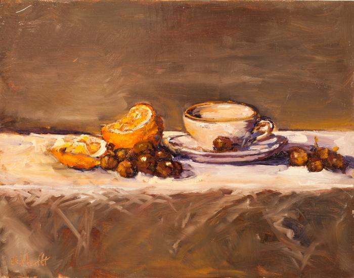 orangegrapescup2