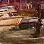 Sworkboats