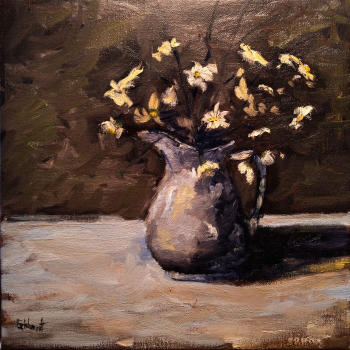 daisiesinpitcher (1 of 1)